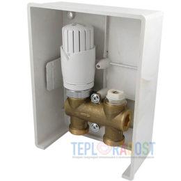 kassetnyj-komplekt-s-termostaticheskim-klapanom-i-golovkoj-serii-diamant-gz-3-4-schlosser