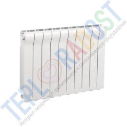 radiator-ottimo-radiatori-2000