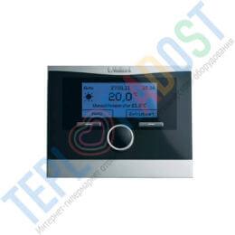 Комнатный термостат (терморегулятор для котла)