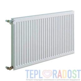 radiator-kermi-fko_11