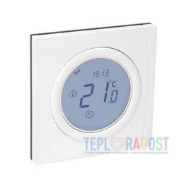 komnatnyj-termostat-basicplus2-s-displeem-wt-d-danfoss