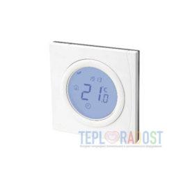 programmiruemyj-elektronnyj-termostat-basicplus2-s-displeem-wt-p-danfoss