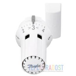 termogolovka-danfoss-raw-k-5032-013g5032-s-vynosnym-datchikom