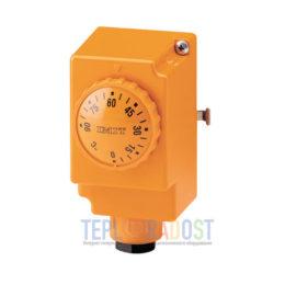 kontaktnyj-bimetallicheskij-termostat-tcr-imit