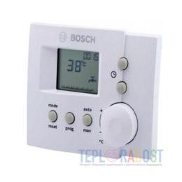 nedelnyj-programmiruemyj-termostat-bosch-opentherm-cr12005