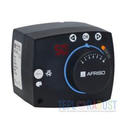 privod-kontroller-act-343-afriso-1534300