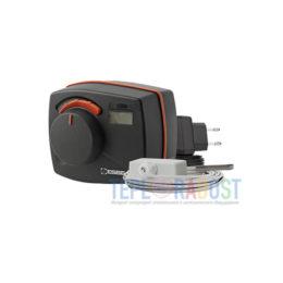privod-kontroller-cra-110-esbe