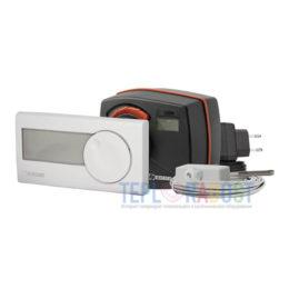 privod-kontroller-crd122-esbe-12682200