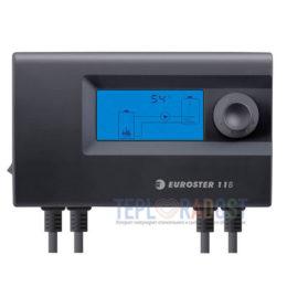 termokontroller-euroster-11b