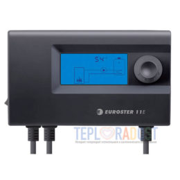 termokontroller-euroster-11e