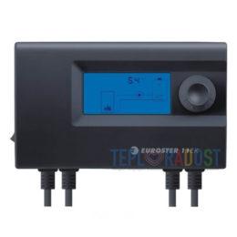 termokontroller-euroster-11ek