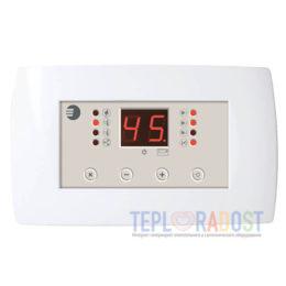 termokontroller-euroster-11k
