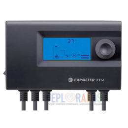 termokontroller-euroster-11m