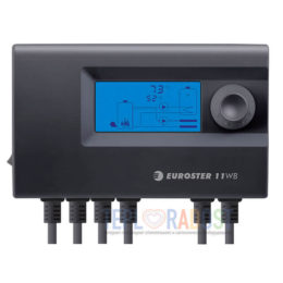 termokontroller-euroster-11wb