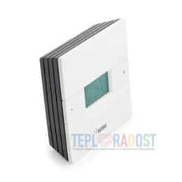 termoregulyator-nea-hct-rehau
