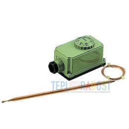 termostat-pogruzhnoj-tc2-imit