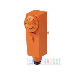 termostat-poverhnostnyj-brc-imit