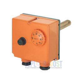 termostat-s-avarijnym-termostatom-tlsc-imit__trashed