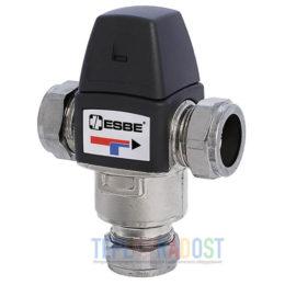 termostaticheskij-smesitelnyj-klapan-atm331-333-afriso