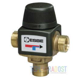 termostaticheskij-smesitelnyj-klapan-vta312-g-1-2-esbe