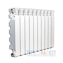 alyuminievyj-radiator-exclusivo-b4-fondital