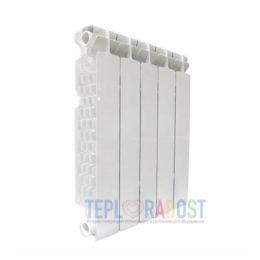 alyuminievyj-radiator-fondital-calidor-s5-500-100