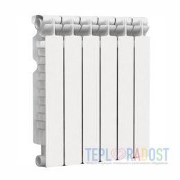 alyuminievyj-radiator-fondital-calidor-super