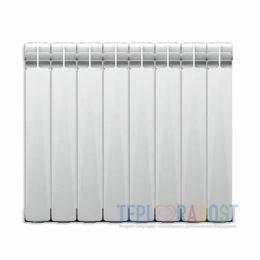 alyuminievyj-radiator-fondital-master-s5-500-100