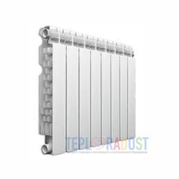 alyuminievyj-radiator-fondital-solar-s5-500-100