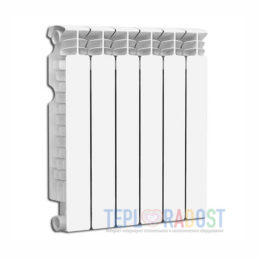 alyuminievyj-radiator-fondital-solar-super-500-100