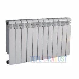 bimetallicheskij-radiator-alltermo-bimetal-super-500-100