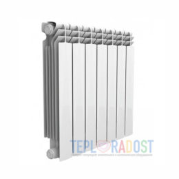 bimetallicheskij-radiator-fondital-alustal-500-100