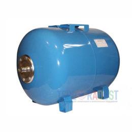 gidroakkumulyator-speroni-ao-24-200-l-gorizontalnyj