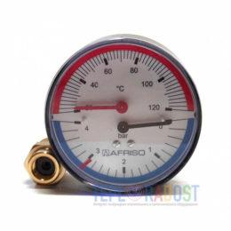 termomanometr-aksialnyj-afriso-tm-80
