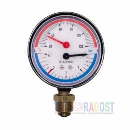 termomanometr-radialnyj-afriso-tm-80-63341-r