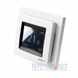 termoregulyator-devi-devireg-touch