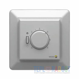 termoregulyator-veria-control-b45
