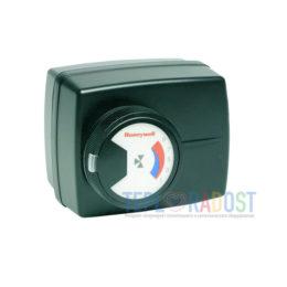 elektroprivod-dlya-povorotnogo-klapana-honeywell-m6063l-m6063a