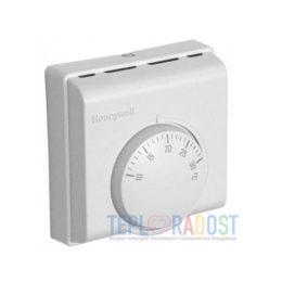 komnatnyj-termostat-honeywell-t6360a1004-spdt