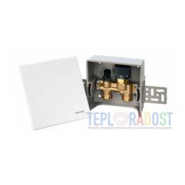 regulyator-teplogo-pola-oventrop-unibox-e-rtl-belyj