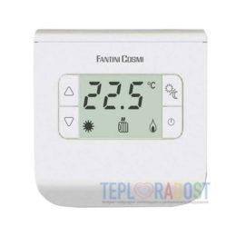 термостат ch-110 купить в Киеве