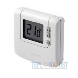 tsifrovoj-komnatnyj-termostat-dt90-honeywell-dt90a1008