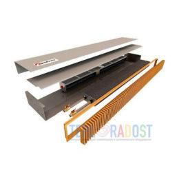 tsokolnyj-konvektor-polvax-kv-c-premium-290-1000-1500-110