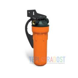 filtr-mehanicheskoj-ochistki-filter1-1-2-dlya-goryachej-vody