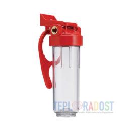 filtr-mehanicheskoj-ochistki-filter1-1-2-i-3-4