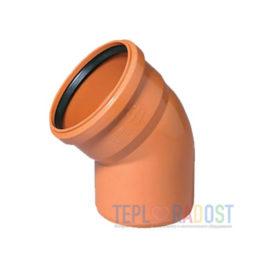 ostendorf-kg-2000-otvod-dlya-naruzhnoj-kanalizatsii-du-125