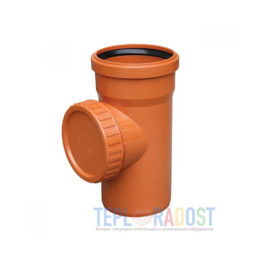 ostendorf-kg-2000-reviziya-dlya-naruzhnoj-kanalizatsii