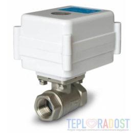 Neptun-Aquacontrol 3/4 купить в Киеве